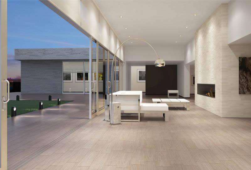 carrelage nimes compagnie des carrelages. Black Bedroom Furniture Sets. Home Design Ideas